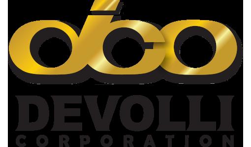 dco-logo-web-dark.png