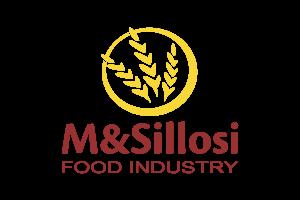 Klienti-MSillosi-300x200.png
