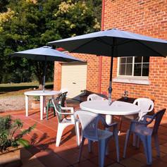 Outdoor Area (2).jpg