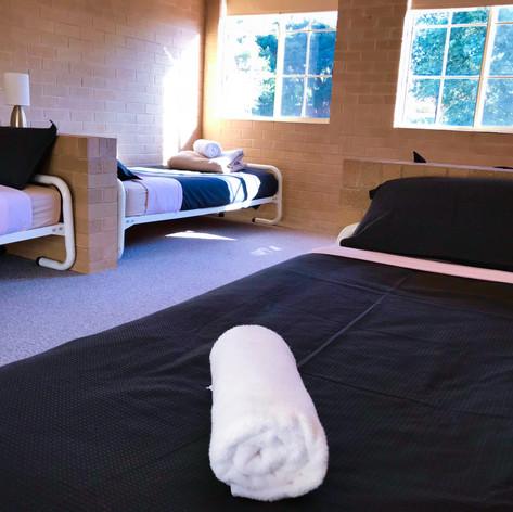 Room 5 (2).jpg