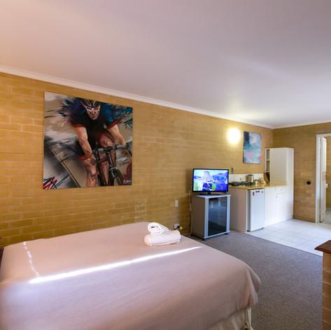 Room 8 (2).jpg
