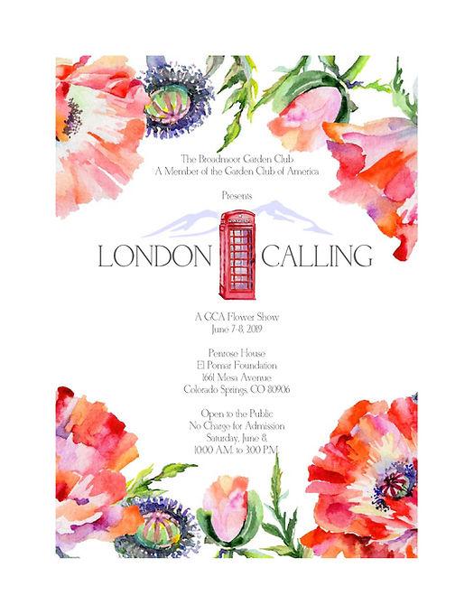 London Calling 2019 Schedule 1.jpg