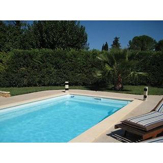 une_alarme_de_piscine_perimetrique_-719-