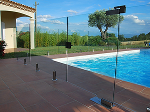barriere-piscine-transparente-verre-bg11