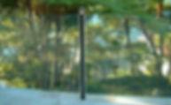 Barriere-de-piscine-en-verre-Baluswim-65