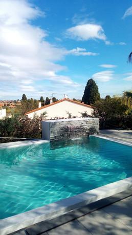 rénovation piscine à débordement .jpg