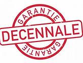 14606-la-garantie-decennale-couvre-les-d