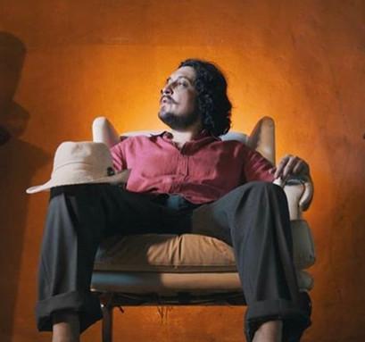 [Entrevista] Wizened Tree: Clipe novo do single Sky is Red