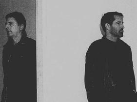 Além das Trilhas: Trent Reznor & Atticus Ross