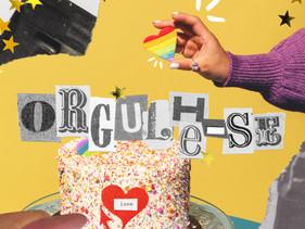 Além das Trilhas especial: lista de filmes com temática LGBTQIA+