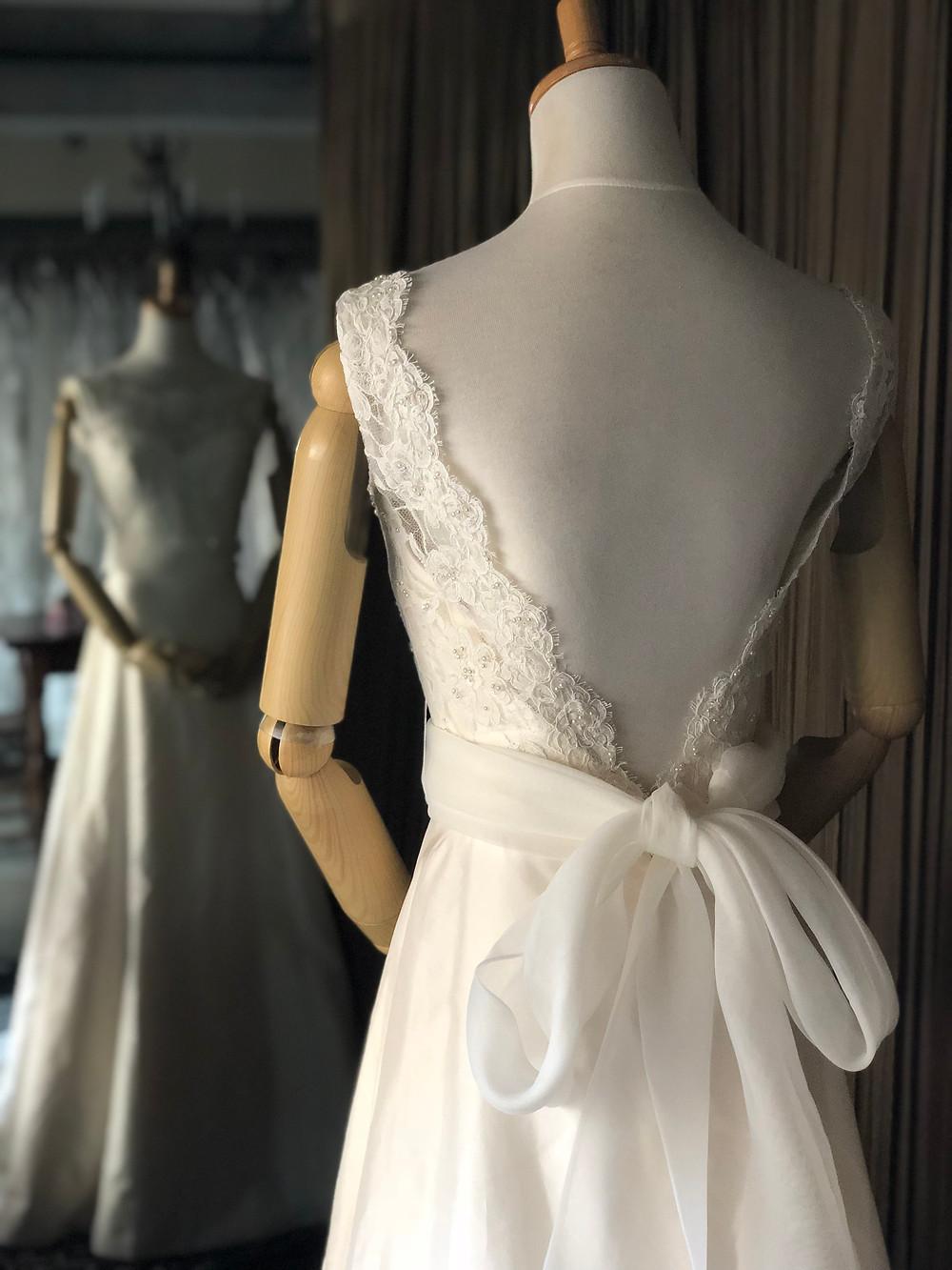 ウェディングドレス,結婚式,ドレス,販売,購入,格安,アウトレット,オーダー,ミニドレス,二次会,ウェディング,海外挙式,フォト,ドレスエブリ,みんなのドレス,福岡,FUKUOKA,フリーランスウェディングプランナー,フリーウェディングプランナー,オリジナルウェディング,オーダーメイドウェディング,カスタマイズ,コンセプトウェディング,レストランウェディング,熊本,神社挙式,和婚