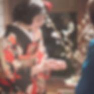 ブライダルプロデュースグレイス,フリーウェディングプランナー,ウェディングプランナー,オリジナルウェディング,和婚,福岡,神社挙式,地元婚,旅するウェディング,温泉ウェディング,オーダーメイドウェディング,三光園,わらび野,ウェディングドレス,販売,自由,レストランウェディング,結婚式,披露宴,ウェディング,相談,トータルプロデュース,コーディネート,太宰府天満宮,竈門神社,プレ花嫁