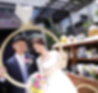 ブライダルプロデュースグレイス,フリーウェディングプランナー,ウェディングプランナー,オリジナルウェディング,和婚,福岡,神社挙式,地元婚,旅するウェディング,温泉ウェディング,オーダーメイドウェディング,三光園,わらび野,ウェディングドレス,販売,自由,レストランウェディング,結婚式,披露宴,ウェディング,相談,トータルプロデュース,コーディネート,太宰府天満宮,竈門神社
