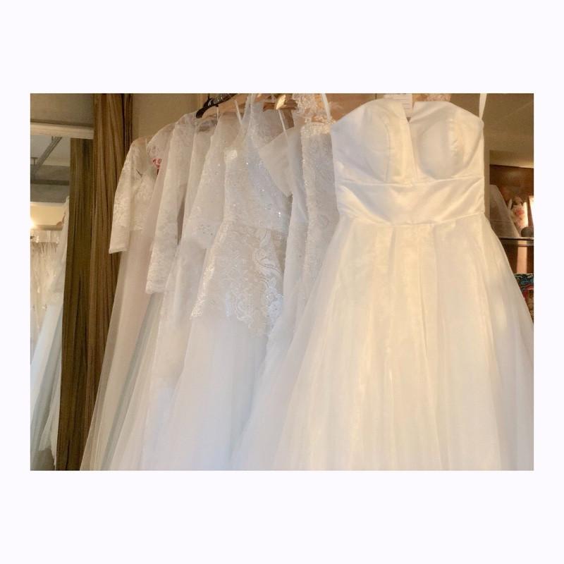 #結婚式 #披露宴 #ウェディングドレス #販売 #購入 #ウェディングプランナー #福岡