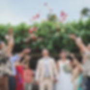 フリーウェディングプランナー,結婚,結婚式,hawaii,海外挙式,ハワイ,ハネムーン,ウェディング,ブライダル,フォト,ウェディングドレス,オーダーメイドウェディング,旅行,オリジナルウェディング,ツアー,アウトドアウェディング,ケータリング,キャンプ場,和婚,神社挙式,プレ花嫁,写真撮影,前撮り,福岡,九州