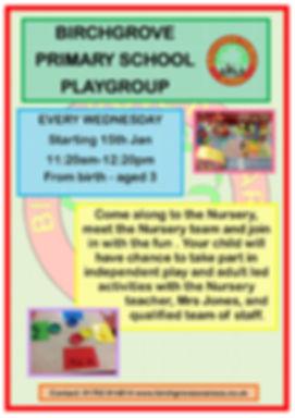 Nursery Playgroup poster-page-0.jpg