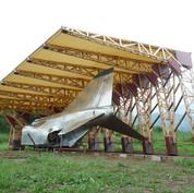 ファントムプロジェクト2010
