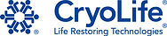 CryoLife.jpg