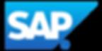 SAP 240.png