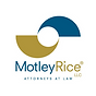 Motley Rice.png