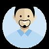 iconfinder_12_avatar_2754577.png