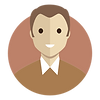 iconfinder_2_avatar_2754578.png
