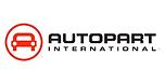 Autopart-International-Logo.png