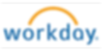 Workday Consultants