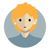 iconfinder_5_avatar_2754581.png