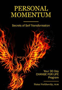 Personal Momentum | cover 5.jpg