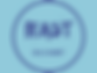 FEAST logo 19.png