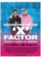 EXF Cover.jpg