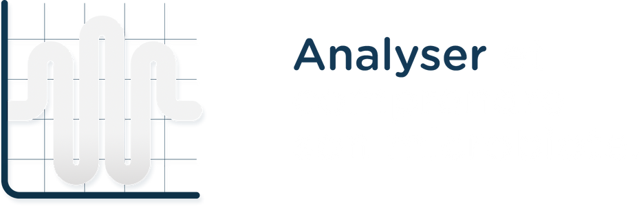 analyser.png