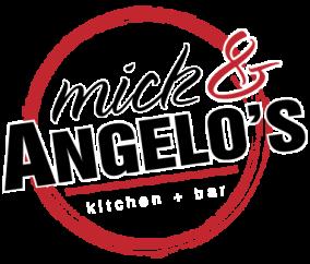 Mick And Angelo S Niagara Falls Sports Bar Eatery