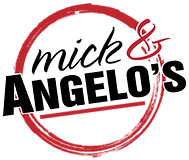 Mick and Angelos Kitchen and Bar