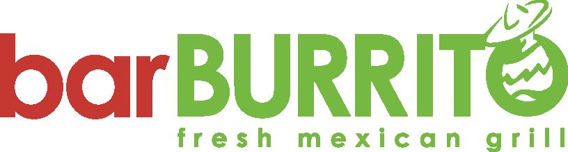BarBurrito_Logo-PMS.png