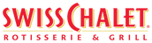 Swiss_Chalet_logo.svg.png