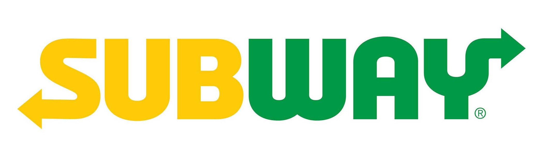 new-subway®-retaurants-logo-5-HR_edited.