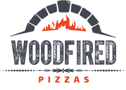 woodfire_logo_web__360x360.png