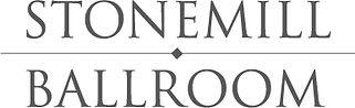 smballroom-logo1.jpg