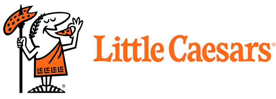 little-caesars-logo-vector_edited.png