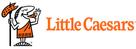 little-caesars-logo-vector_edited.png
