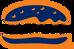 1200px-Harvey's_logo.svg.png