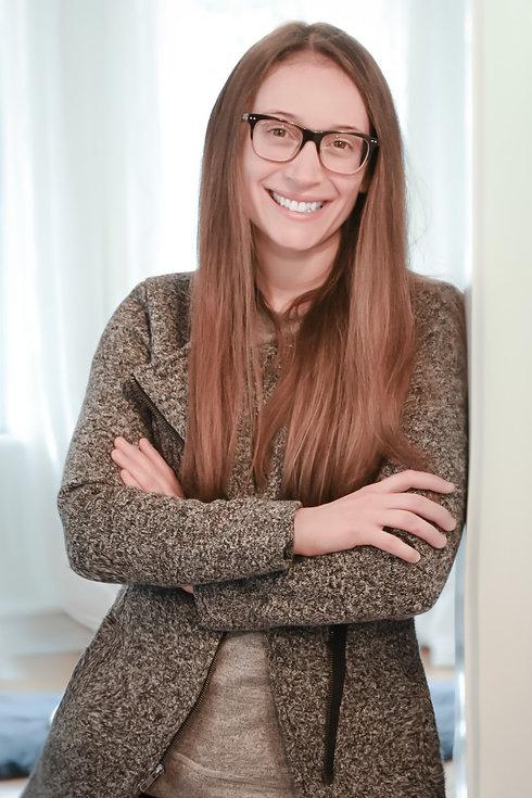 Jen Rouse.jpg