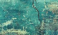 brick_edited.jpg