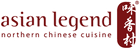 Asian-Legend-Logo_white_border.png