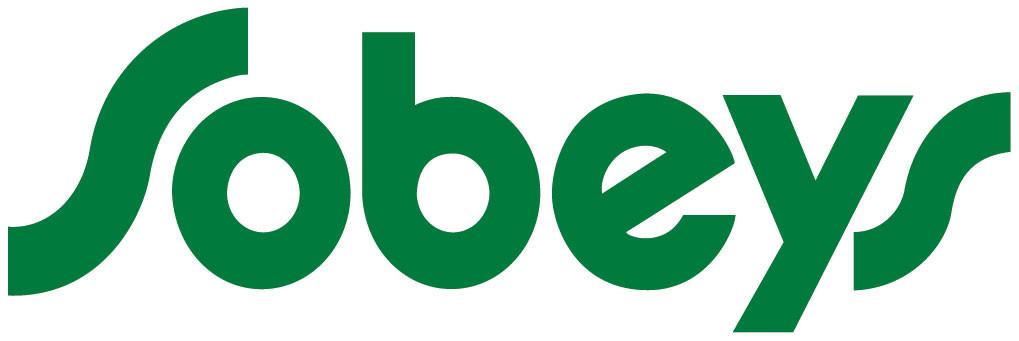 Sobeys-Logo.jpg