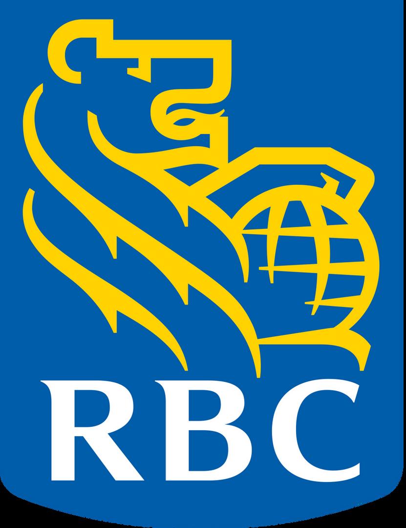 1200px-RBC_Royal_Bank.svg.png