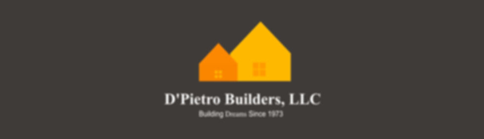 D'Pietro Builders LLC Logo V1.1.jpg