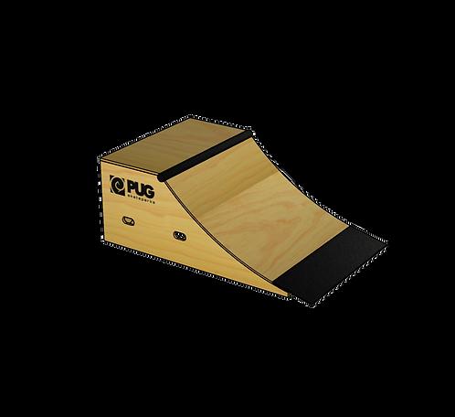 Quarter madeira
